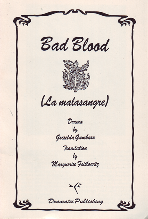 Bad-Blood-Cover